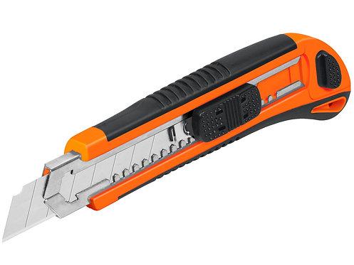 Нож обойный CUT-6X TRUPER  16977