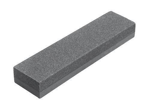 Точильный камень PIAS-108 TRUPER