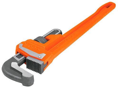 Трубный ключ 910 мм STI-36 TRUPER