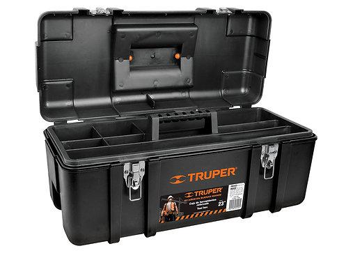 Ящик для инструмента 66 см CHP-26X TRUPER  19882