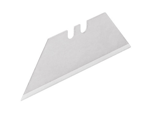 Запасные лезвия для ножа NM-6  10 шт. REP-NM-10 TRUPER