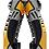 Thumbnail: Плоскогубцы комбинированные 165 мм Felo 59001640