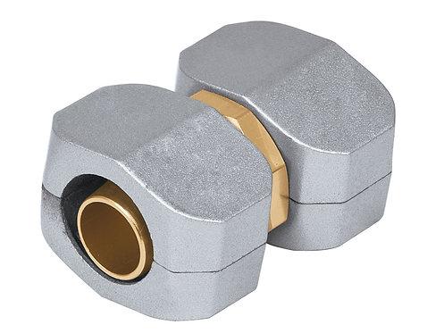 Коннектор соединительный 5/8-3/4 , метал, комплект REMA-5/8-3/4X TRUPER