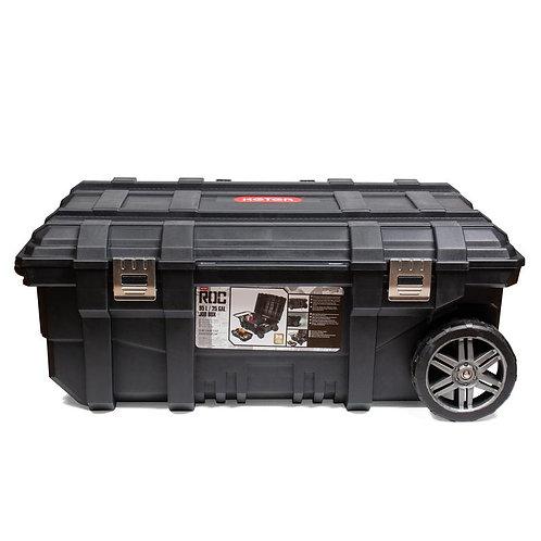 Мобильный ящик для инструмента 25 Gal Mobile Box (KETER)