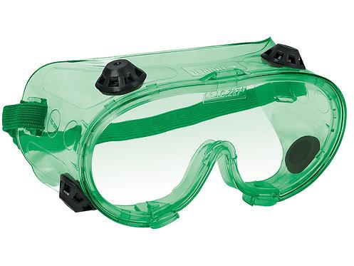 Очки защитные GOT TRUPER  14220