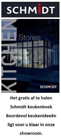gratis boek Schmidt.JPG
