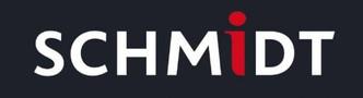 Schmidt logo.JPG