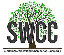 SWCC Logo snip.JPG