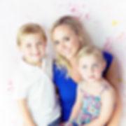 Kids and I .jpg