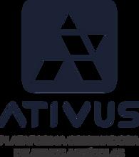 Logo_Ativus_Azul_Frase_Vertical.png