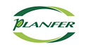 logo planfer.png