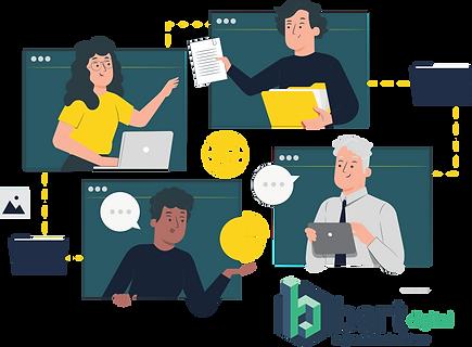 Realize o registro centralizado de Cédula de Produto Rural (CPR) com a Bart Digital! Regulamente-se de acordo com a Nova Lei do Agro (Lei 13.986/20).