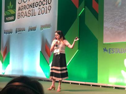 MP do Agro modernizará acesso ao crédito para o empreendedor rural, segundo especialistas