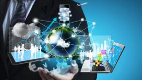 Plataformas digitais em alta no campo