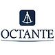 Octante.png