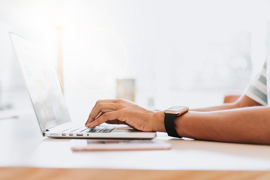 Realize o registro centralizado da Cédula de Produto Rural (CPR) com a Bart Digital e regulamente-se de acordo com a Lei do Agro (Lei 13.986/20).