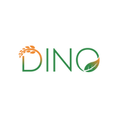 Dino-01.png
