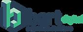Logo_Bart_Digital_Slogan.png