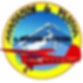 spain logo.jpeg