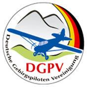 DGPVlogo.jpg