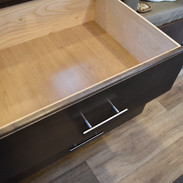 Large Drawer for Clothes