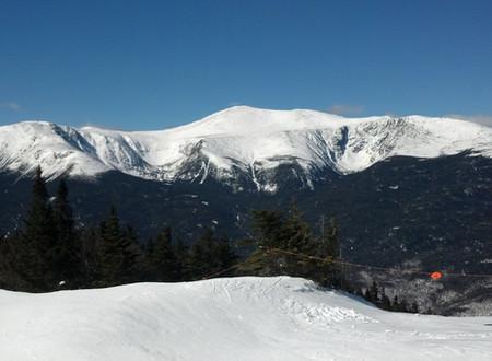 Learn to Ski and Have Fun!