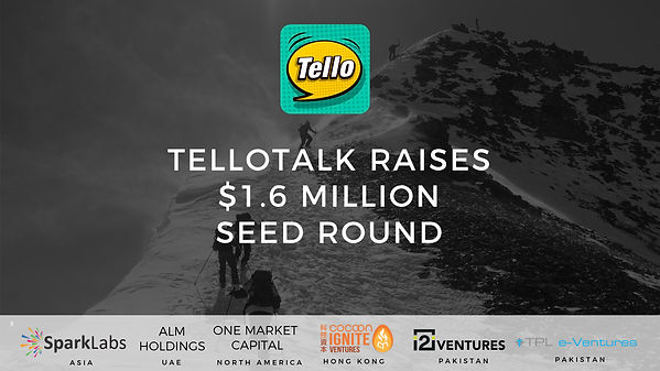 TelloTalk - Seed Round 1.21.jpg