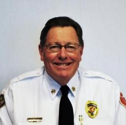 Chief Darin.jpg