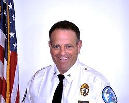Chief sorrell.jpg