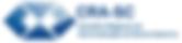 Logo CRA.PNG