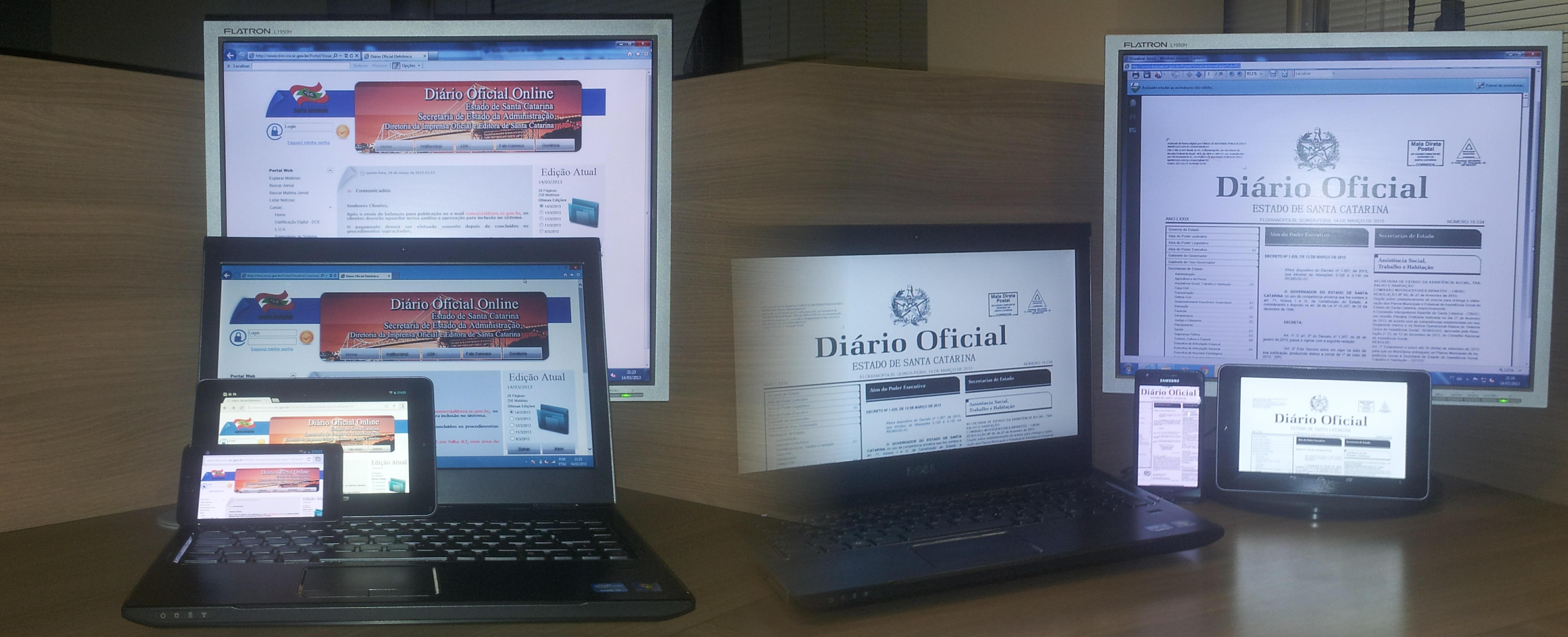 Diario - Dispositivos na Mesa - Juntos.jpg