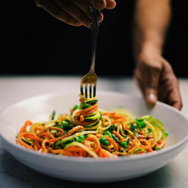 Kitchenaidx Inspiration