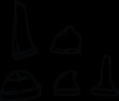 Drawingz.png