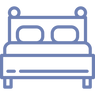bed (1).png