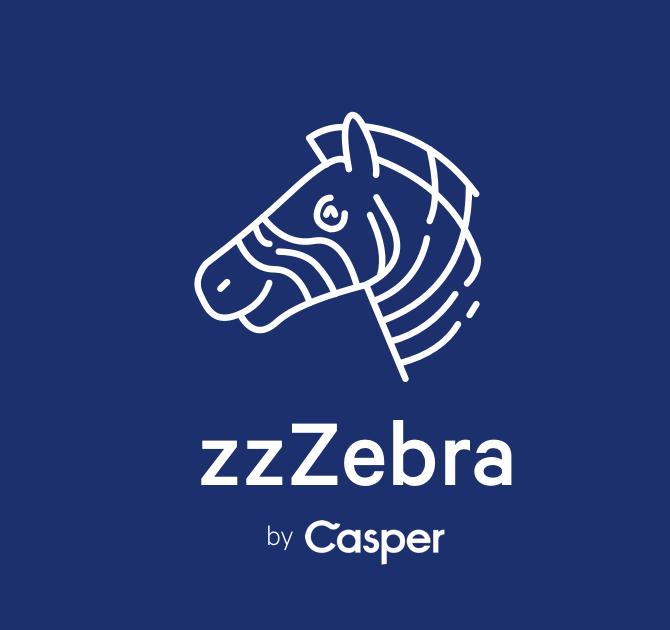 Logo Option A