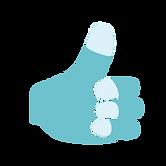 bot_emojii_thumbsup.png