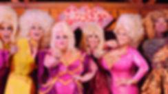 dumplin-netflix-drag-race-queens-jolene-