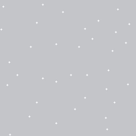 Pattern A Grey.png