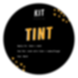 Tint Copy_EDIT.png
