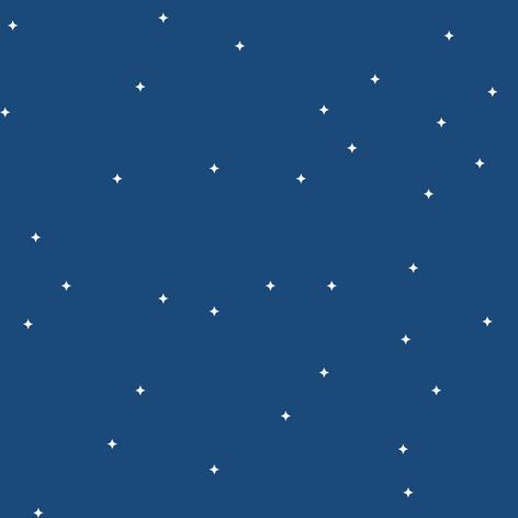 Pattern A.png