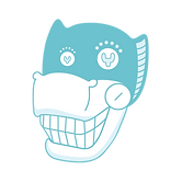 bot_emojii_teeth.png