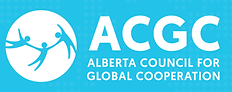 Alberta Council For Global Cooperation Logo