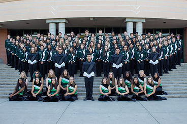 2019 Marching Band Group Photo.jpg