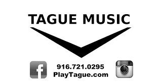 HI-RES Tague Music gbebt.jpg