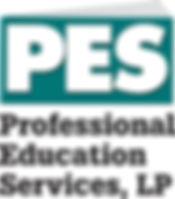 PES Logo.jpg