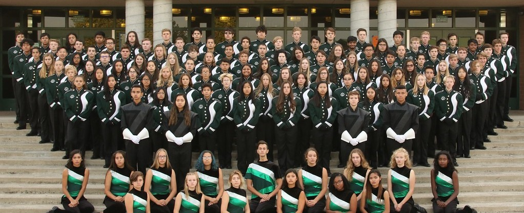 Granite Bay High School Group Photo_edit
