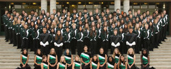 Granite Bay High School Group Photo_edit