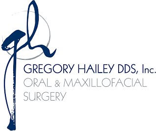 Gregory Hailey DDS_high_res.jpg
