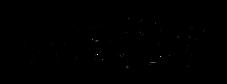 Copia de Captura de Pantalla 2021-04-29