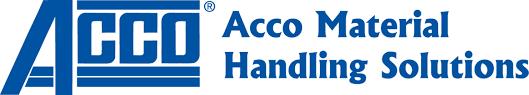 Acco repair